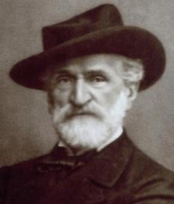 Verdi-photo-Brogi