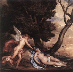 608px-Cupid_and_Psyche_-_Anthony_Van_Dyck_(1639-40)