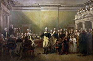 George-Washington-resigned-his-commission-as-Commander-in-Chief-of-the-Army-to-the-Congres-December-23-1783.