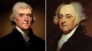 July-4-OTD---Thomas-Jefferson-and-John-Adams-jpg