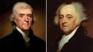 July-4-OTD---Thomas-Jefferson-and-John-Adams-jpg