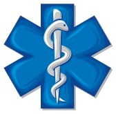 14836421-medical-symbol-caduceus-snake-with-stick-emblem-for-drugstore-or-medicine-blue-medical-sign-symbol-o