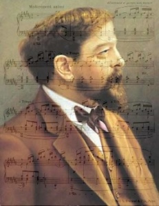 _debussy_collage