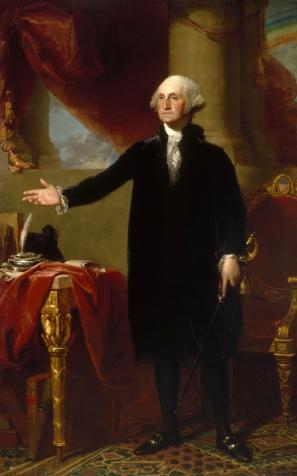 Gilbert_Stuart,_George_Washington_(Lansdowne_portrait,_1796)