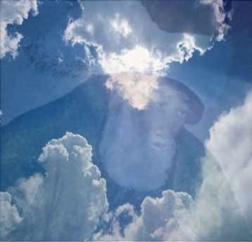 Rumi_clouds_