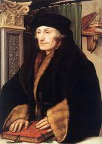 423px-Holbein-erasmus