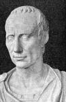 Gaius_Julius_Caesar
