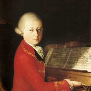 mozart_at_the_piano