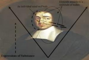 spinoza_science