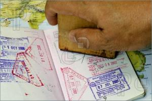 Immigration-Stamp-Passport-658177