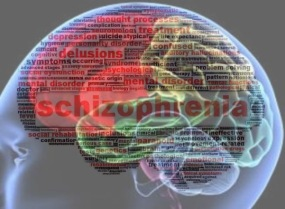 schizophrenia1