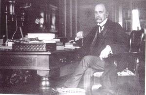 osler-desk