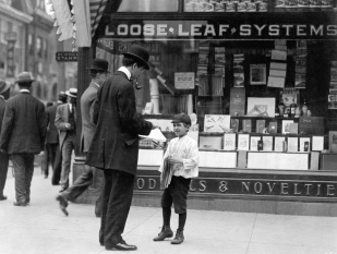 lewis-hine-james-lequlla-newsboy-12-years-old-selling-newspapers-3-years-average-earnings-50-cents-per-week-selling-newspapers-own-choice-dont-smoke-visits-saloons-wilmington-delaware-191