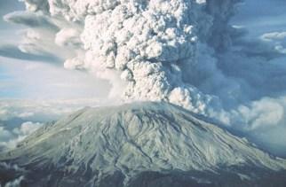 m_s_h volcano