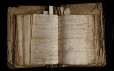 oxford-gif-oldbook