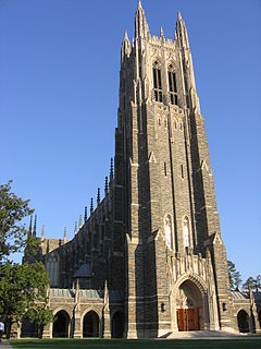 240px-Duke_Chapel_4_16_05